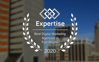 Listed among the 7 Best Digital Marketing Agencies